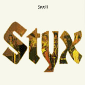 Styx Library